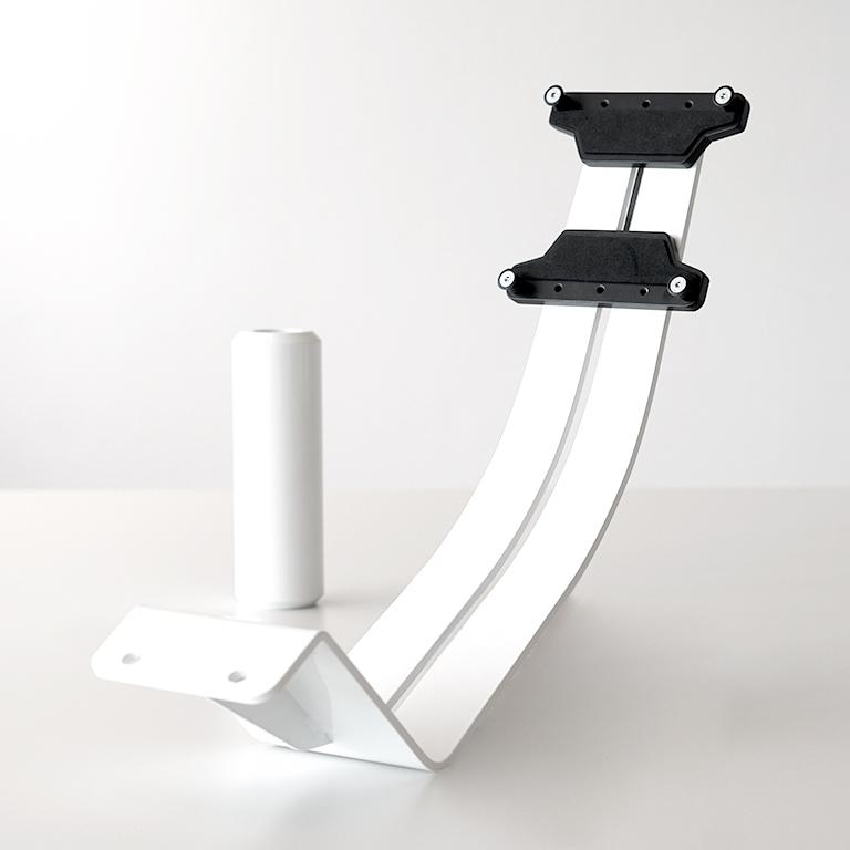 ICAROS Home Tablet Holder Universal